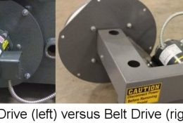 dd-vs-belt