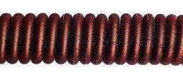 100-002-domestic-coil-2