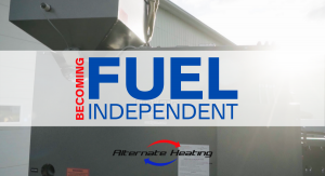 Fuel Independence Alternatives to Fossil Fuels