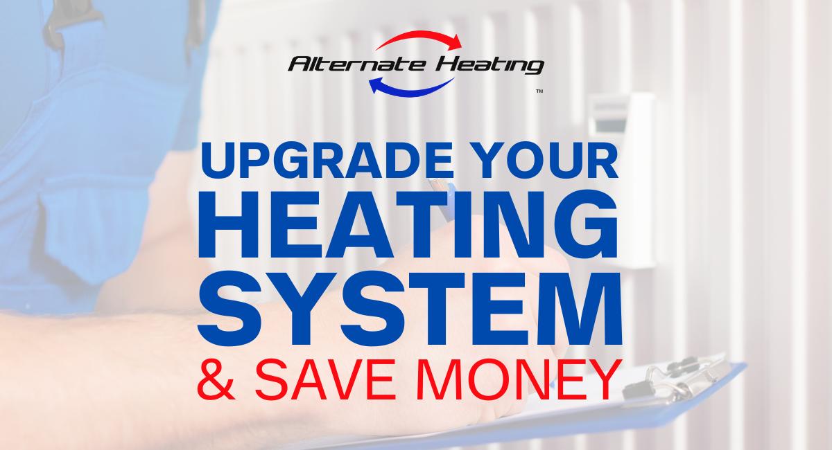 efficient-heating-system